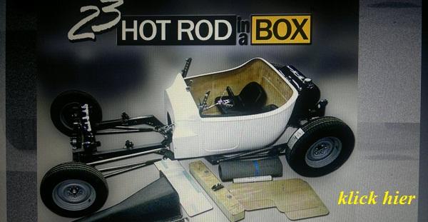 hotrod-in-a-box.jpg