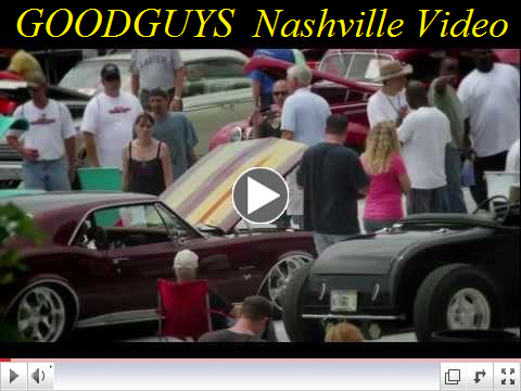 goodguys-nashville.png