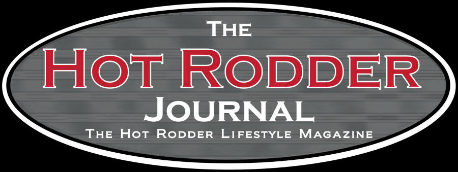 hot-rodder-journal