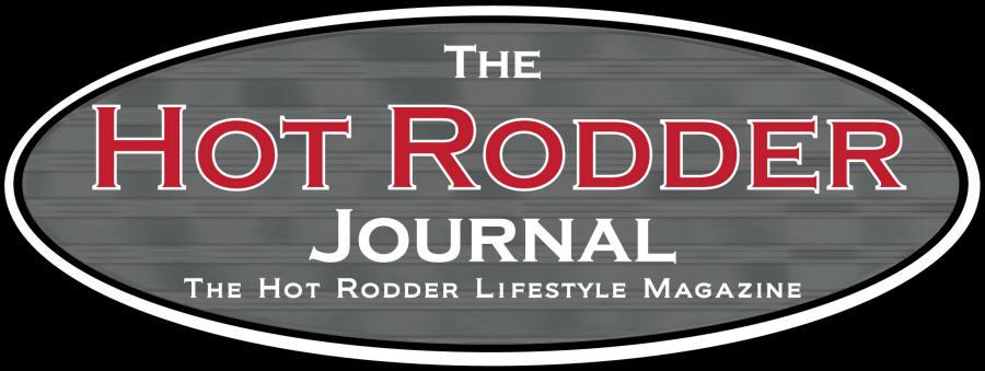 hot-rodder-journal