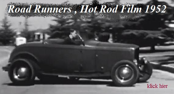 Road-Runners-1932-Hiboy