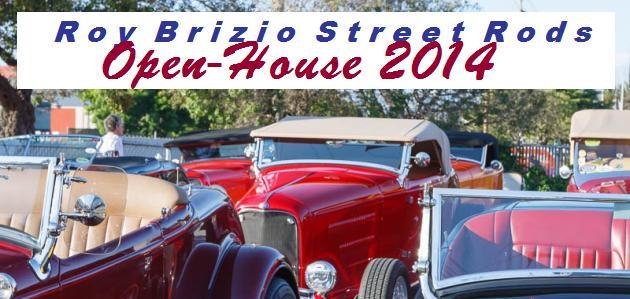 Roy Brizio's Shop Party 5_14-013