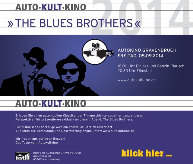theblues2014