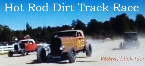 DirtTrack