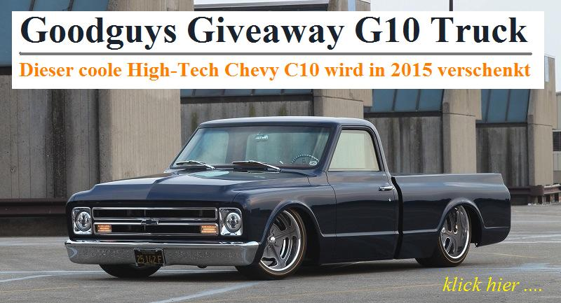 goodguys giveaway 2015
