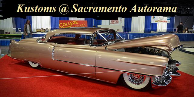 sacramento_autorama_2014_customs-13