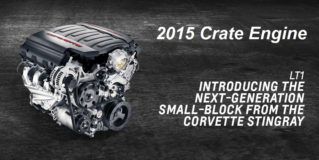 2014-chevrolet-performance-lt1-enginedetail-mh-1280x551