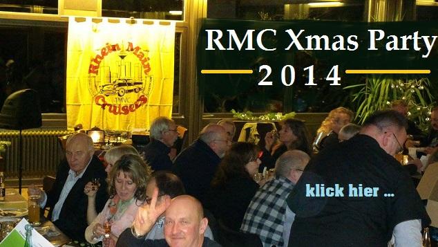 rmc weihn logo