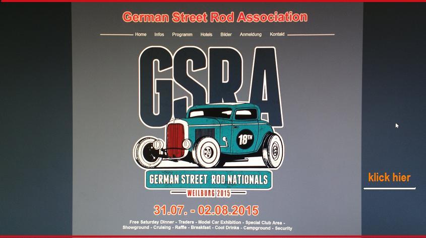 GSRA Nats 2015  8mpx