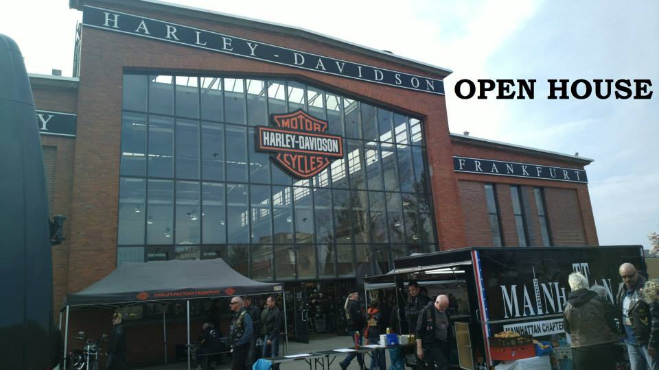 HDF open house 15