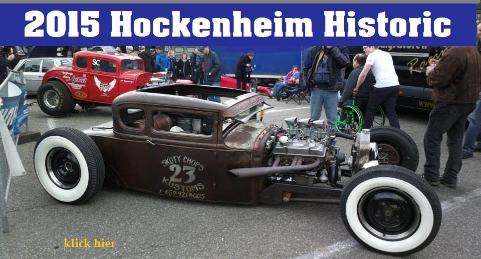 logobild hockenheim hi