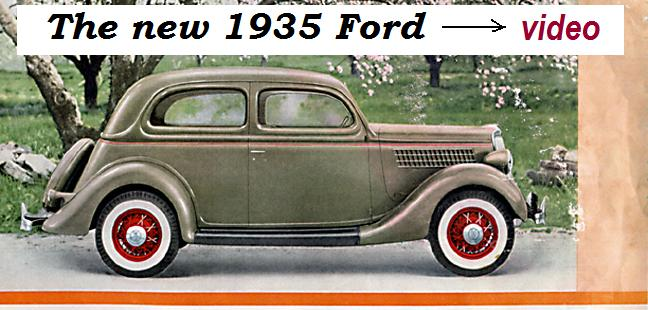 1935 Ford-01