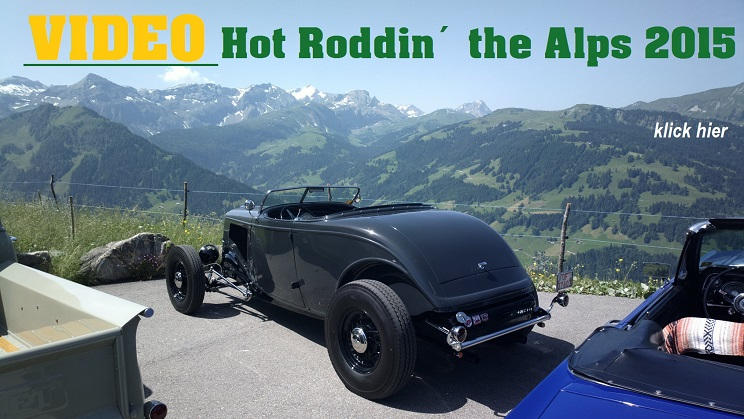 logo video 2015 roddin the alps 44