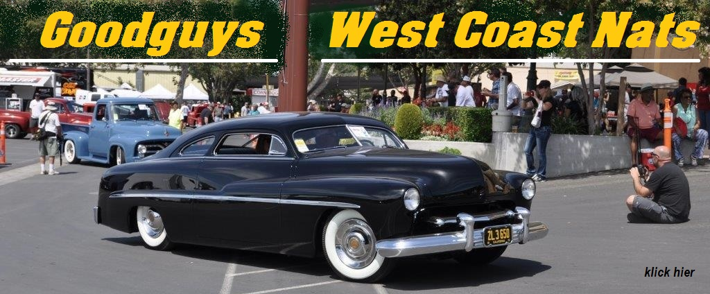 GGs West Coast Sat. merc 2015