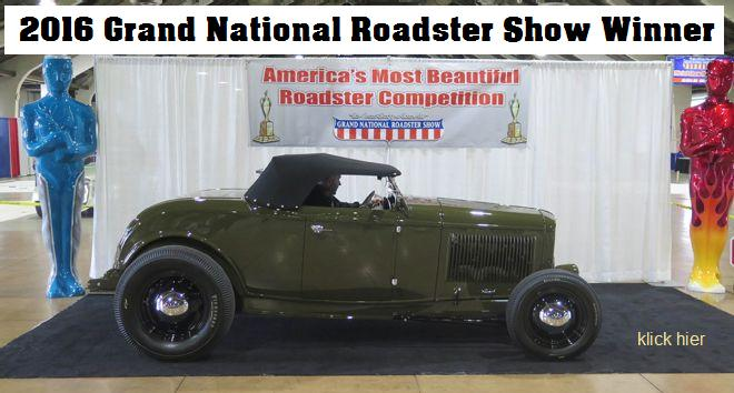 17-2016-grand-national-roadster-show-ambr-judging17