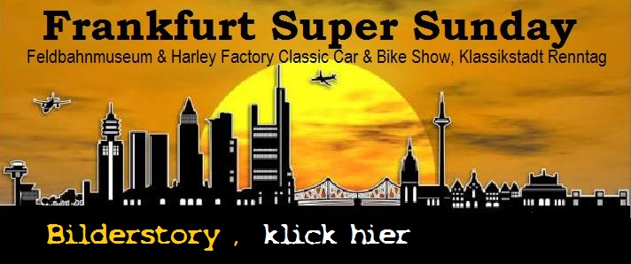 FFM-Super-Sept.