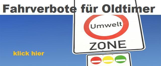 deuvet-freie-fahrt-fuer-oldtimer-in-umweltzonen-in-gefahr-3043