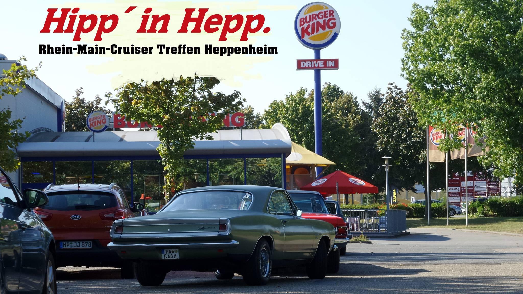 hipp-in-hepp