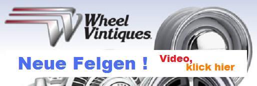 main_wheelvintiques