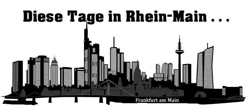 Dieses Bild hat ein leeres Alt-Attribut. Der Dateiname ist Skyline-Frankfurt.jpg